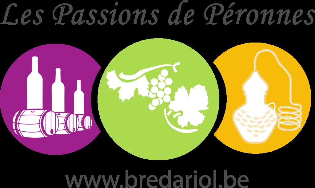 www.bredariol.be