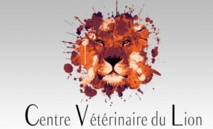 centre-du-lion